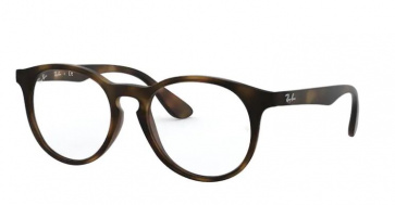 Ray-Ban Junior Vista 1554-3616 Cal.48
