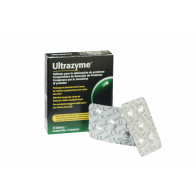 Compresse Ultrazyme