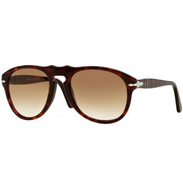 Persol 0649-24/51