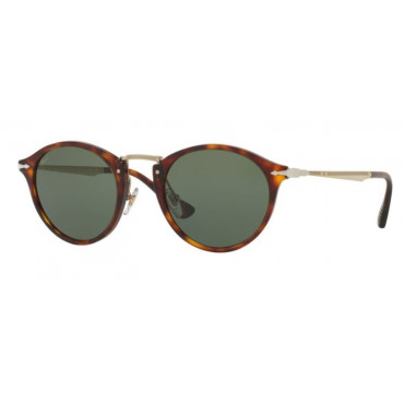 Persol 3166S -24/31