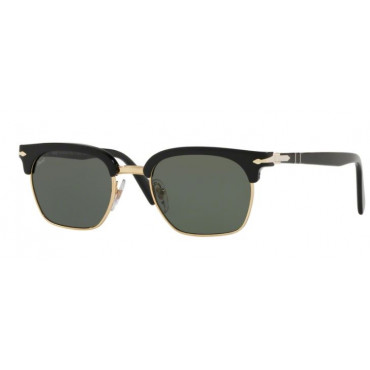 Persol 3199S -95/31