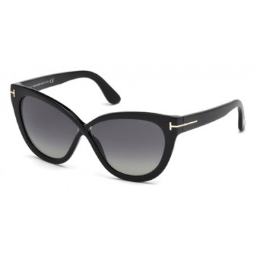 Tom Ford FT0511-01D