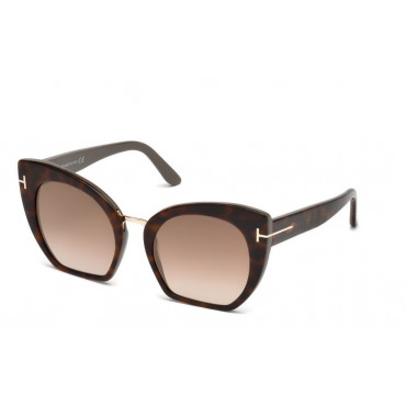 Tom Ford FT0553-56G