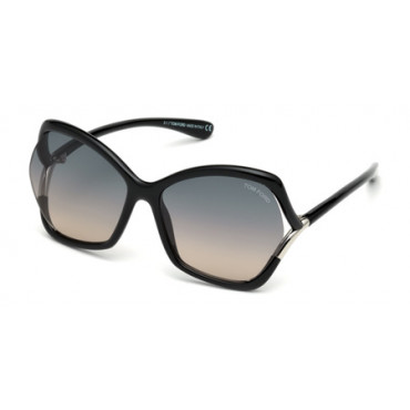 Tom Ford FT0579-01B