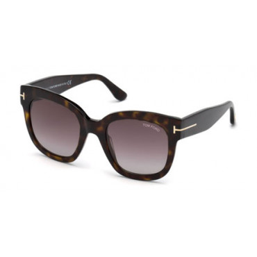 Tom Ford FT0613-52T