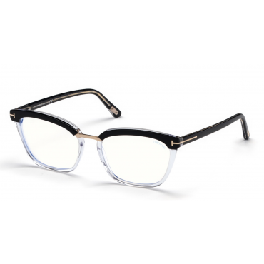 Tom Ford FT5550-B-005