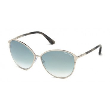 Tom Ford FT0320-16W
