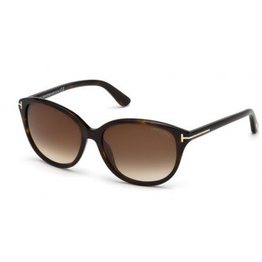 Tom Ford FT0329-52F