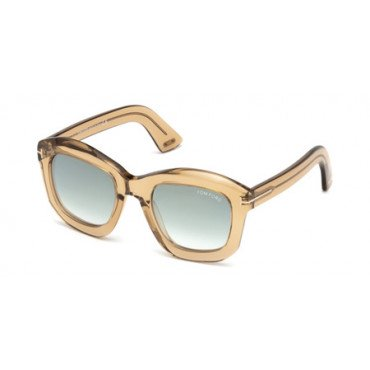 Tom Ford FT0582-45P