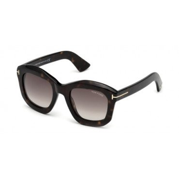 Tom Ford FT0582-52J
