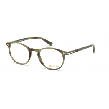 Tom Ford FT5294-064