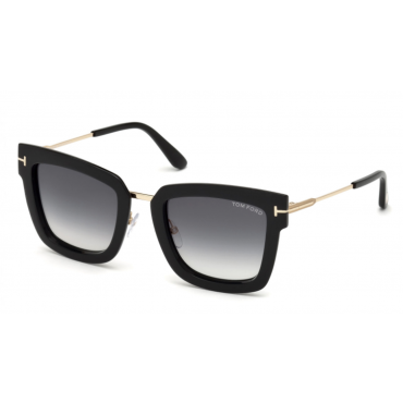 Tom Ford FT0573-01B