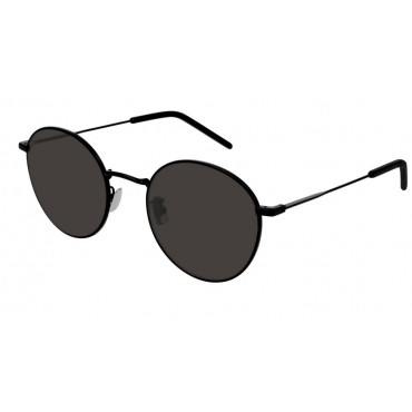 Saint Laurent SL250-001