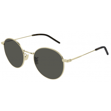 Saint Laurent SL 250-004