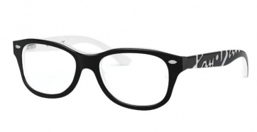 Ray-Ban Junior Vista 1544-3579 Cal.48