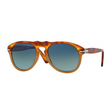 Persol 0649-1025S3