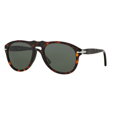 Persol 0649-24/31