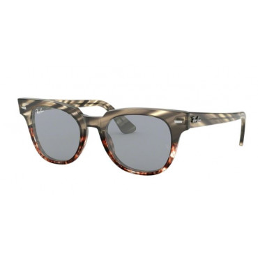 Ray-Ban 2168-1254Y5