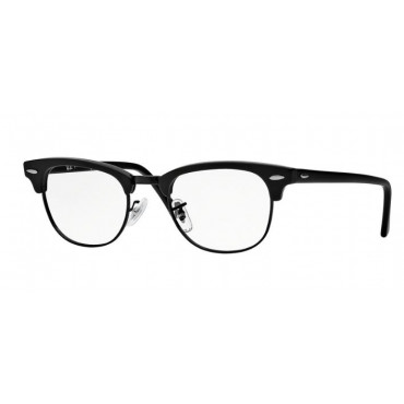 Ray-Ban 5154-2077 |CLUBMASTER|