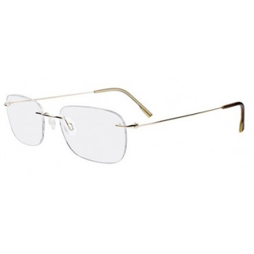CK7503-041 - LIGHT GOLD