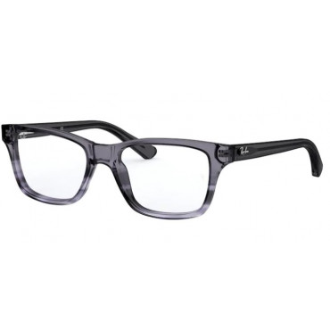 Ray-Ban Junior Vista 1536-3730 Cal.48
