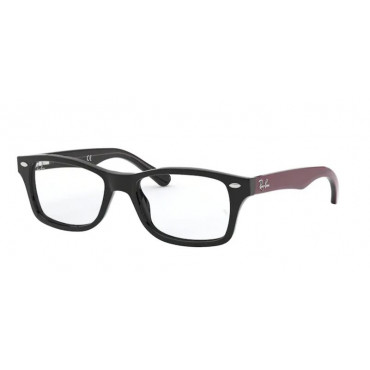 Ray-Ban Junior Vista 1531-3749 Cal.48