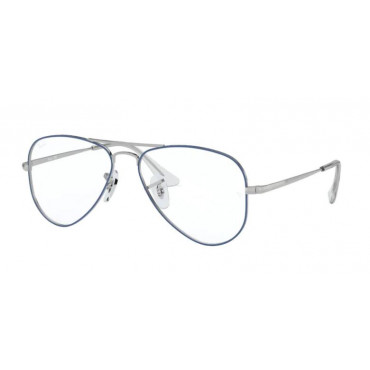 Ray-Ban Junior Vista 1089-4074 Cal.50