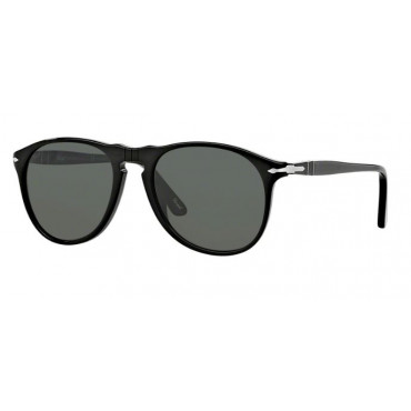 Persol 9649S-95/58