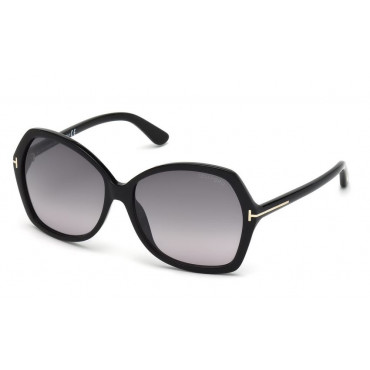 Tom Ford FT0328-01B