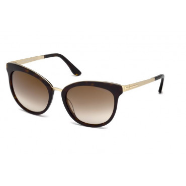 Tom Ford FT0461-52G