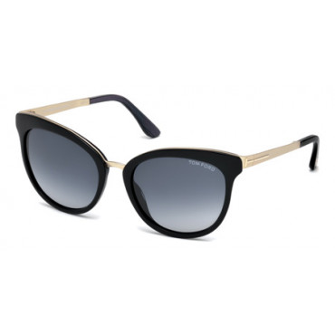 Tom Ford FT0461-05W