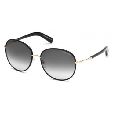Tom Ford FT0498-01B