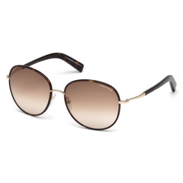 Tom Ford FT0498-52F