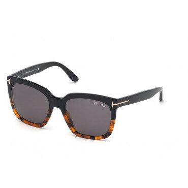 Tom Ford FT0502 - 05A