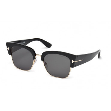 Tom Ford FT0554-01A