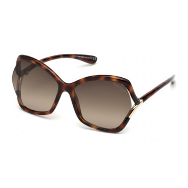 Tom Ford FT0579-53K