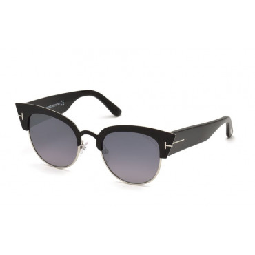 Tom Ford FT0607-05C