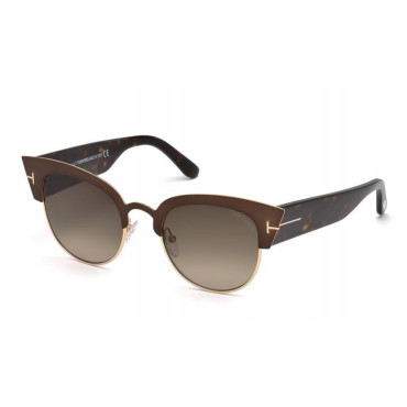 Tom Ford FT0607-50K