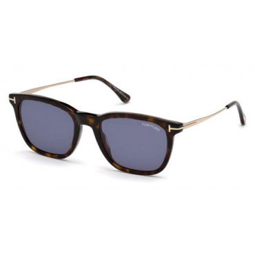 Tom Ford FT0625 52V