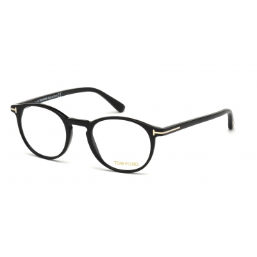 Tom Ford FT5294-001