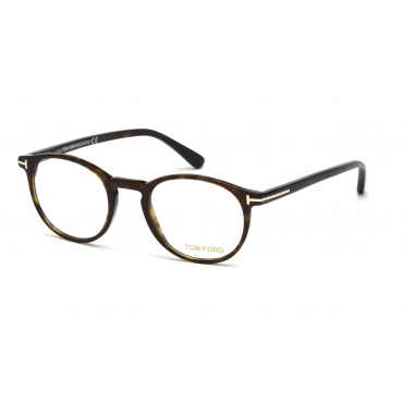 Tom Ford FT5294-052