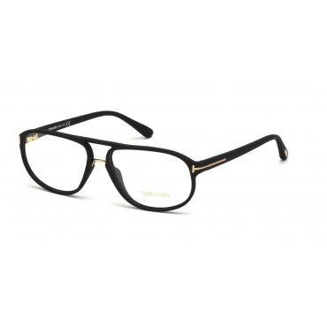 Tom Ford FT5296-002