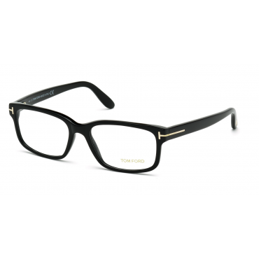 Tom Ford FT5313-001