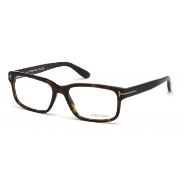 Tom Ford FT5313-052