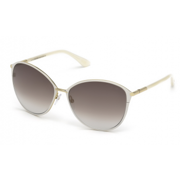 Tom Ford FT0320-32F