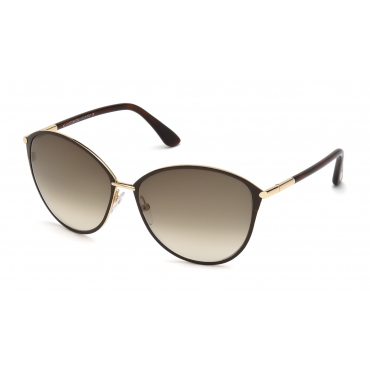 Tom Ford FT0320-28F