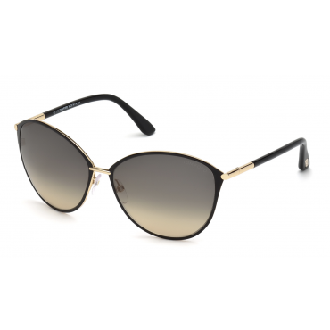 Tom Ford FT0320-28B