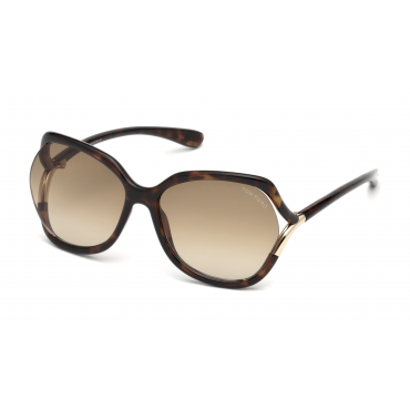 Tom Ford FT0578-52F