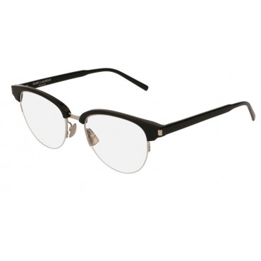 Yves Saint Laurent  SL 188 SLIM-001
